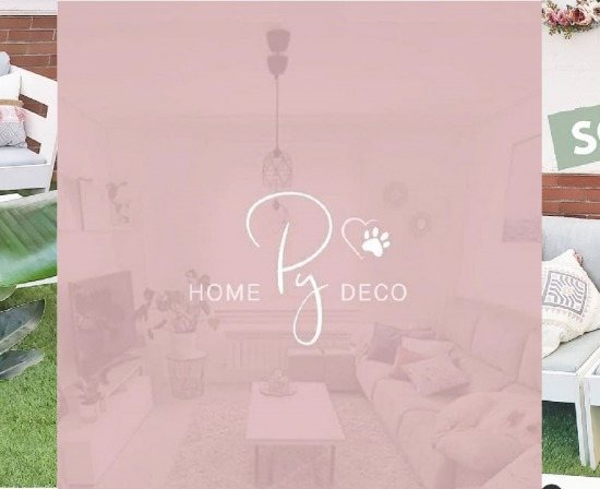 Entrevista TOP: home_py_deco